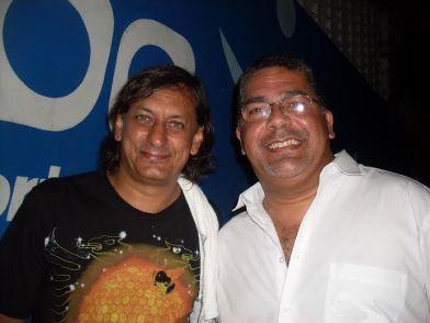 Fernando Guimarães1