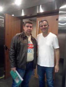 Osvaldo Barreto2