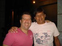 Rodrigo Pinheiro2